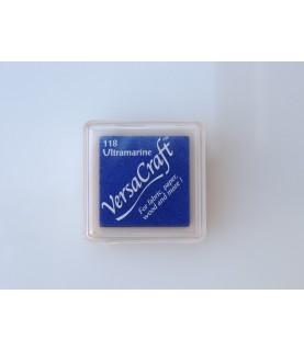 Tampón de tinta mini Versacraft