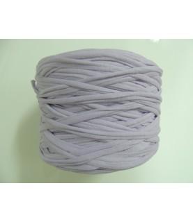 Rollo trapillo lila 800 gr
