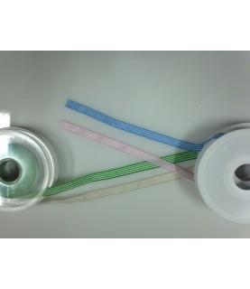 1 metro de cinta vichy 1cm
