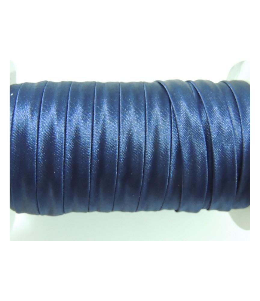 1 metro de cinta spagueti raso 10mm