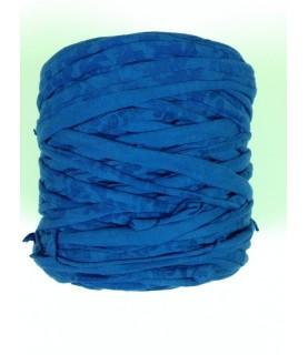 Rollo trapillo azulón jaspeado 800 gr