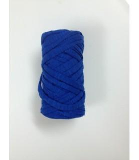 Mini rollo de trapillo azulon