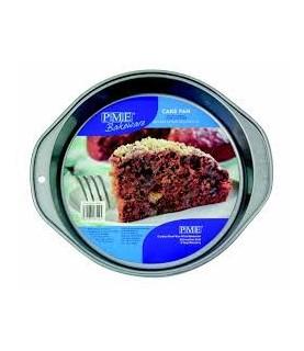Molde layer cake 20 cm