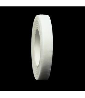 Cinta para floristeria Floral tape blanca