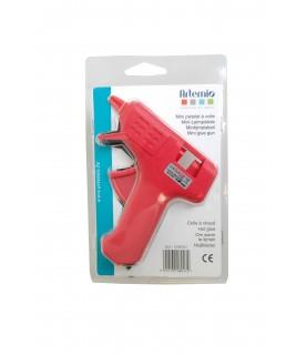 Mini pistola de silicona 25 w
