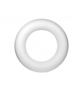 Corona de porex diametro 22 cm