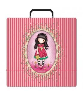 Comprar Portafolios, maletin de gorjuss de Conideade