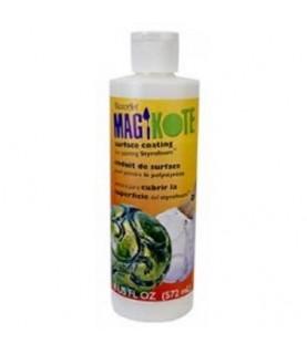 Magikote Americana P/Porex 236 cc