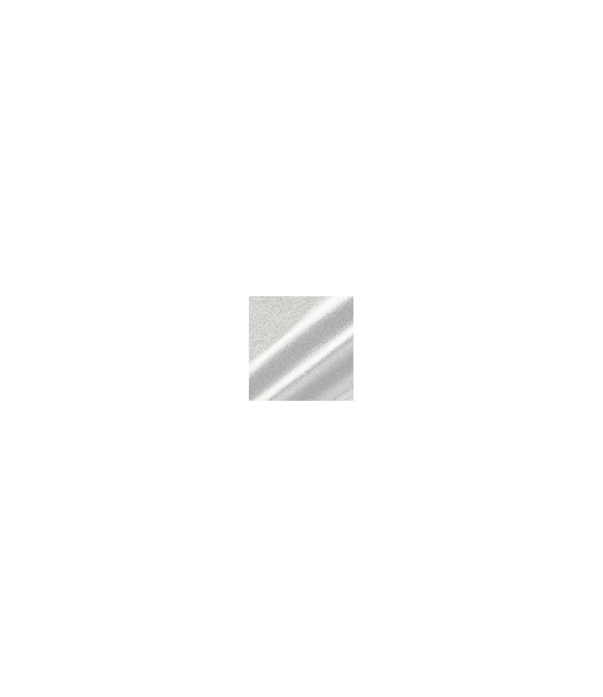 Pintura Metalizada blanco perlado