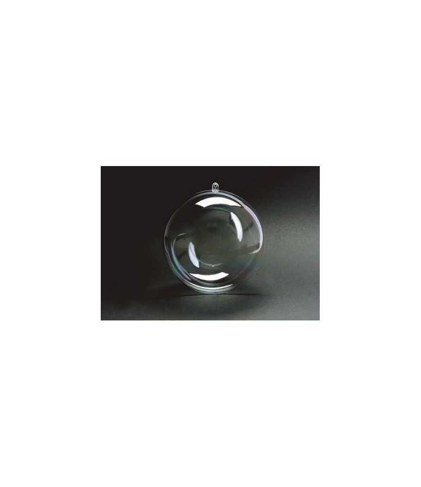 Bola de metacrilato 16 cm