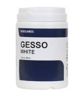 Gesso Blanco Artis Decor 500 gr