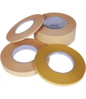 Comprar Rollo de 50 m cintra adhesiva doble cara de 5 mm de Conideade