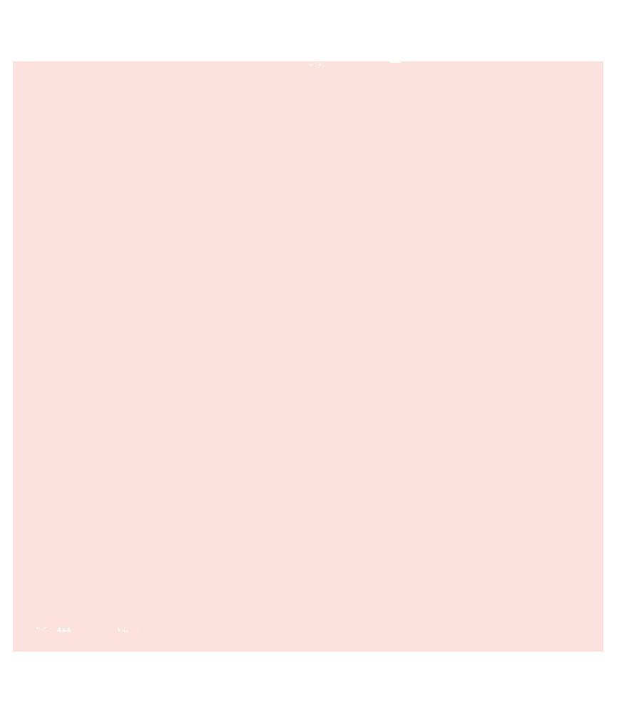 Pintura para tela SoSoft Americana 59 ml color color carne