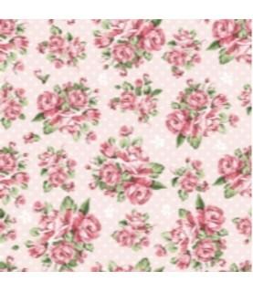 Comprar Servilleta para decoupage ramos de rosas de Conideade