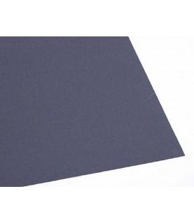 Papel de lija látex fina 28x23cm