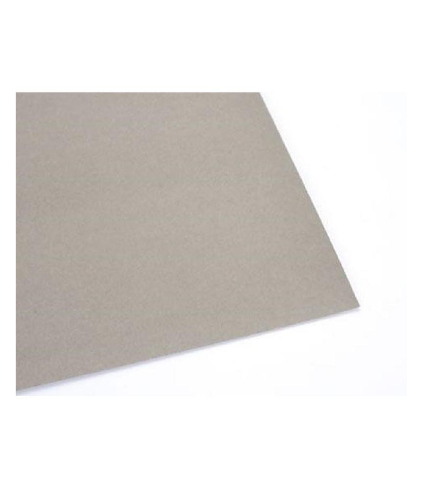 Papel de lija látex super fina 28x23cm