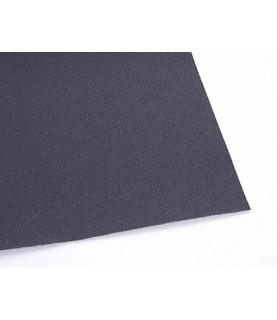 Papel de lija látex normal 28x23cm
