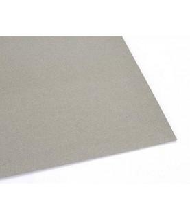 Papel de lija sílex Fina 28x23cm