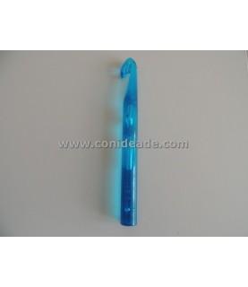 Comprar Agujas Ganchillo Nº15 de Conideade