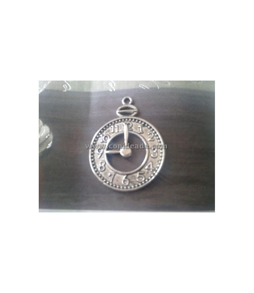 Charm reloj