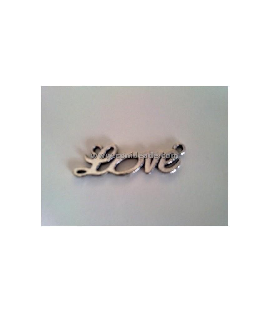 Charm love