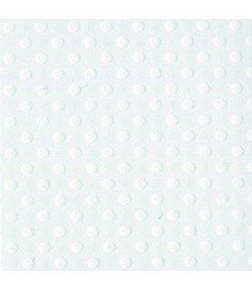 Comprar Papel Básico Bazzil puntos blanco de Conideade