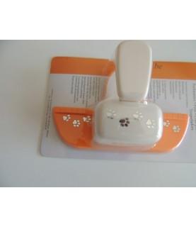 Comprar Perforadora de bordes huellas de Conideade