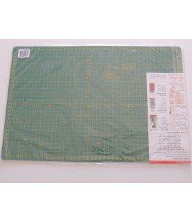 Comprar Base de corte doble cara 45x30 cm de Conideade