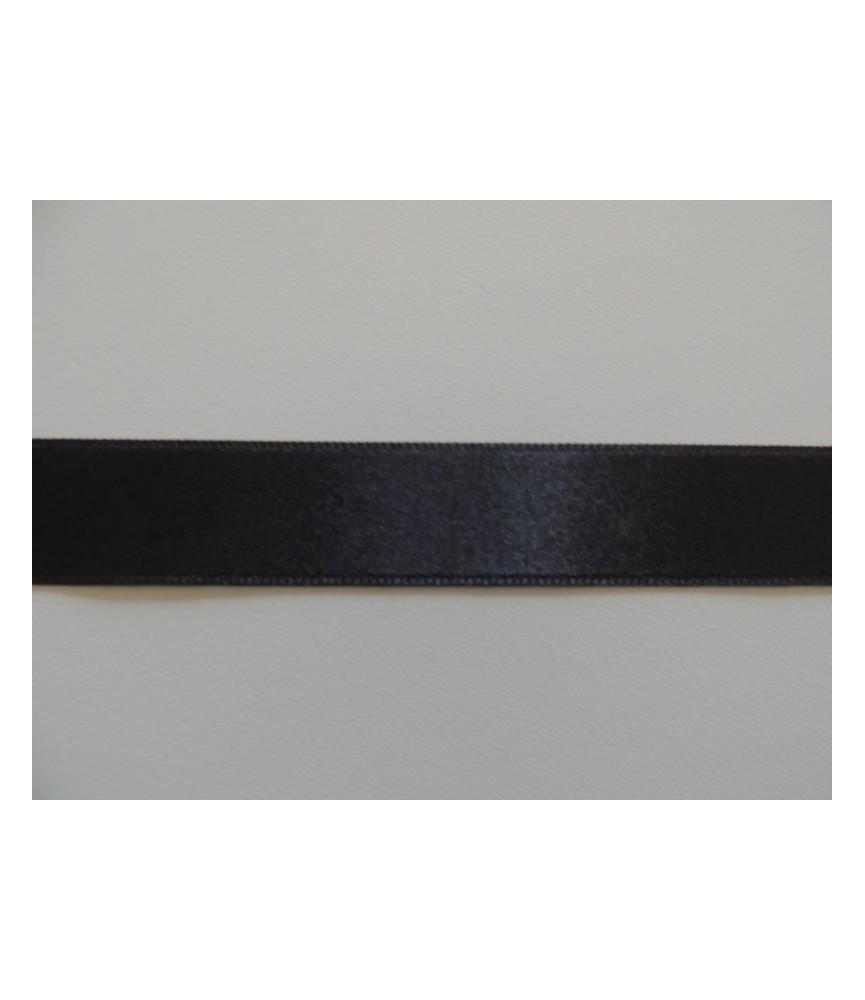 1 metro de cinta de raso 16 mm