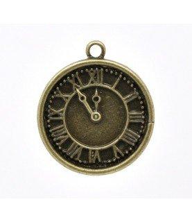 Comprar Charm reloj de Conideade