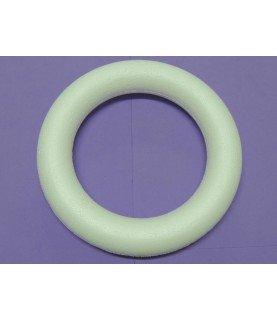 Comprar Corona de porex diametro 18 cm de Conideade