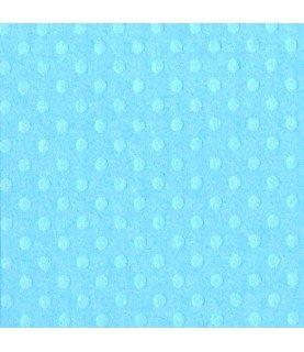 Comprar Papel Básico Bazzil puntos azul de Conideade
