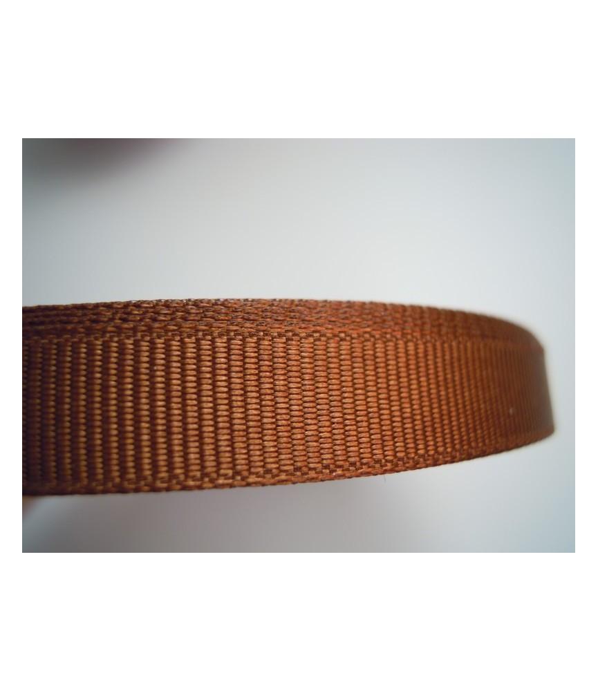 1 metro de cinta grosgrain de 1cm