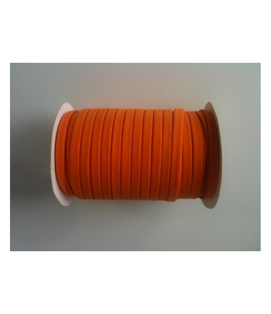 Cinta espagueti algodón 7mm