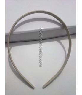 Comprar Diadema de plástico 7 mm para forrar de Conideade