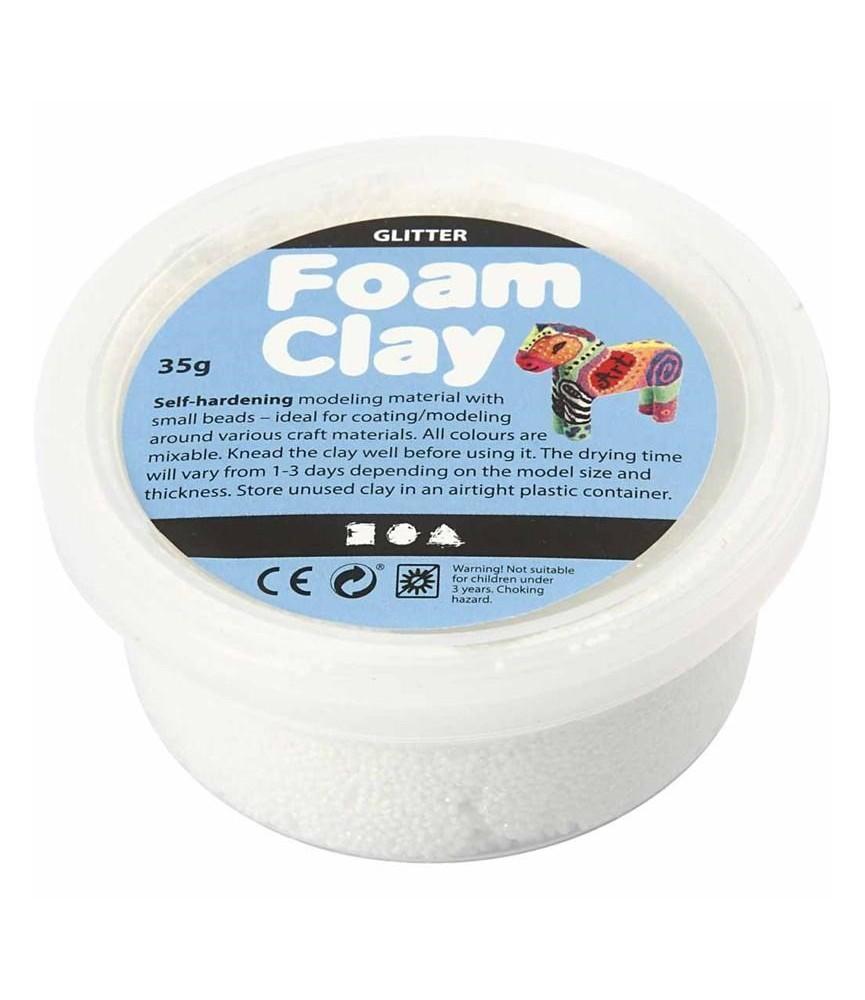 Foam Clay 35 gr
