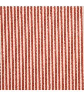 Comprar Hoja de fieltro mod copenhage rayas de 45 cm x 25 cm de Conideade