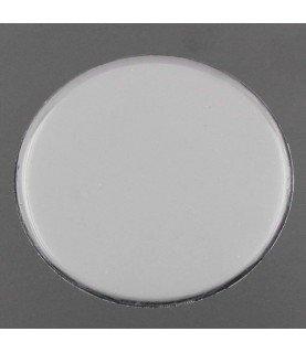 Comprar Pack 3 Cabuchones adhesivos de 5,7 cm de Conideade