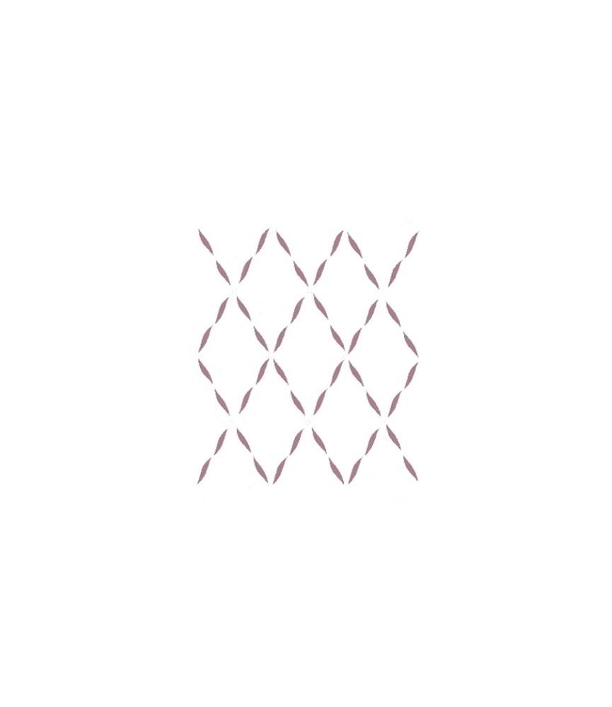 Plantilla stencil DIN-A5 Mod 157