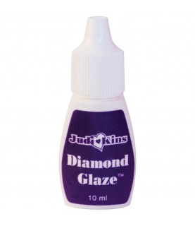 Pegamento Diamond Glaze 10 ml