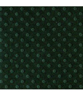 Comprar Papel Básico Bazzil puntos negro de Conideade