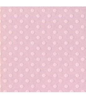 Comprar Papel Básico Bazzil puntos rosa de Conideade