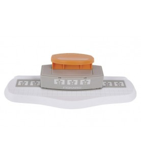 Comprar Perforadora de bordes intercambiable-Set inicio de Conideade