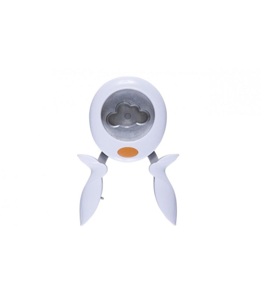 Perforadora punch XL Nube