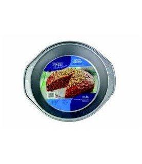 Comprar Molde layer cake 23 cm de Conideade