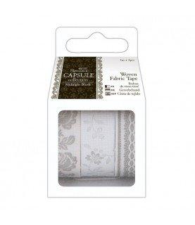 Comprar Pack 3 rollos de fabric tape Midnight Blush de Conideade