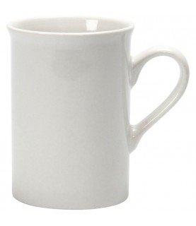 Comprar Taza de ceramina blanca de Conideade
