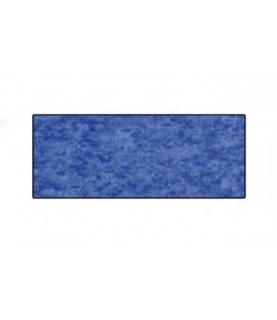 Comprar Tela de popelin azul marmoleada de Conideade