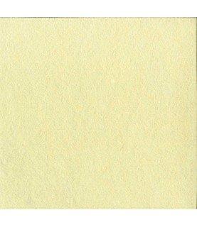 Comprar Hoja de fieltro purpurina beige de Conideade