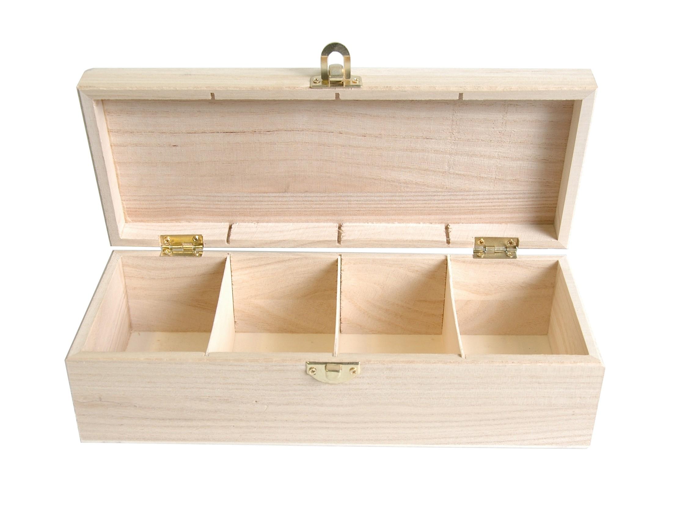 Caja Tipo Maleta De Madera ~ Cajas De Madera Con Tapa De Cristal